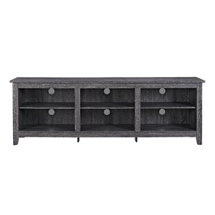 Sunbury 70 Black 65 Inch Tv Stand T54