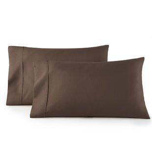 pillow cases shams you ll love