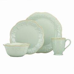 lenox casual dinnerware - Lenox Dinnerware