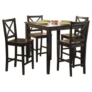 Dining Room Table Set kitchen & dining sets | joss & main