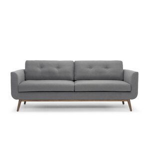 Lena Sofa by Langley Street