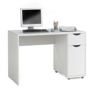 Schreibtisch Fox von Urban Designs