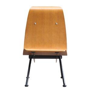 Scolta Side Chair