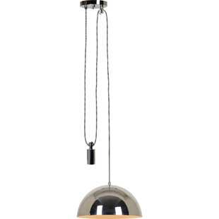 Discover A Atchley Modern 1light Mini Pendant By Wrought