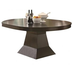 Lefferts Dining Table