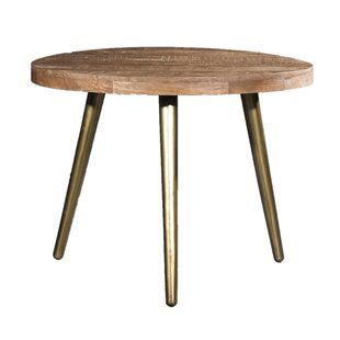 Geoffrey Dining Table