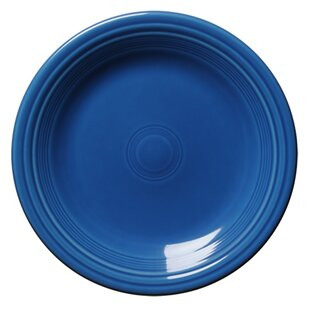 Search results for  small dinner plates   sc 1 st  Wayfair & Small Dinner Plates   Wayfair