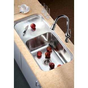 small kitchen towel bar, kitchen towel rack ideas, kitchen sink with towel bar, on under kitchen sink towel bar