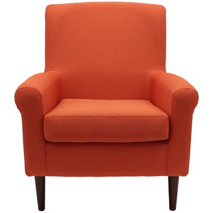 Ponce Upholstery Armchair