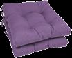 Chair & Seat Cushions