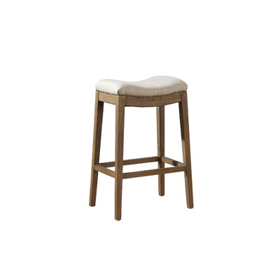 Barstools Counter Stools Under 250 Perigold