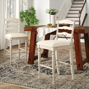 Incredible Gracie Oaks Manzer 24 Swivel Bar Stool Birch Lane Caraccident5 Cool Chair Designs And Ideas Caraccident5Info
