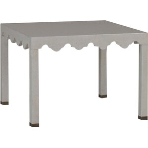 Eleanor End Table (Set of ..