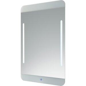 LED-Spiegelelement Malua von Fackelmann