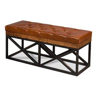 65 Inch Bench Cushion Wayfair
