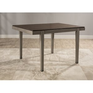 Hollansburg Dining Table by Al..
