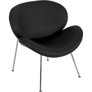Alesia Side Chair by Zipcode Design