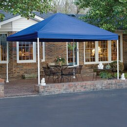 canopies awnings shade sails