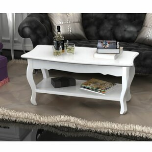 Two Tier Coffee Table Wayfaircouk - Two level coffee table