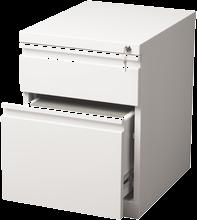 Locking Filing Cabinets