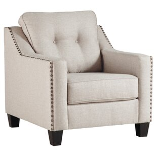 Canada Chairs Wayfair