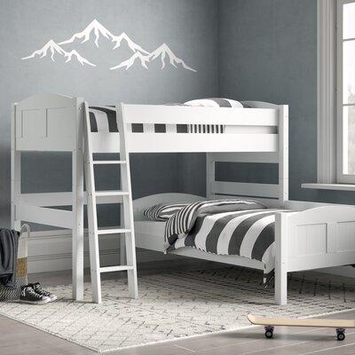 Bunk Beds You Ll Love Wayfair Co Uk