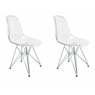 Hecuba Dining Chair (Set of 2)