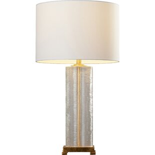 Roque 28 Table Lamp