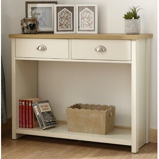 Console Tables With Drawers You Ll Love Wayfair Co Uk
