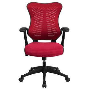 ergonomic office chairs. Save Ergonomic Office Chairs