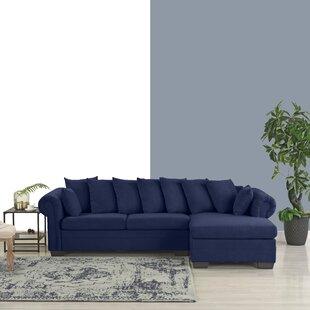 Fine Martha Stewart Saybridge Couch Wayfair Customarchery Wood Chair Design Ideas Customarcherynet