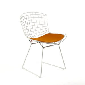 The Nortalie Side Chair by..