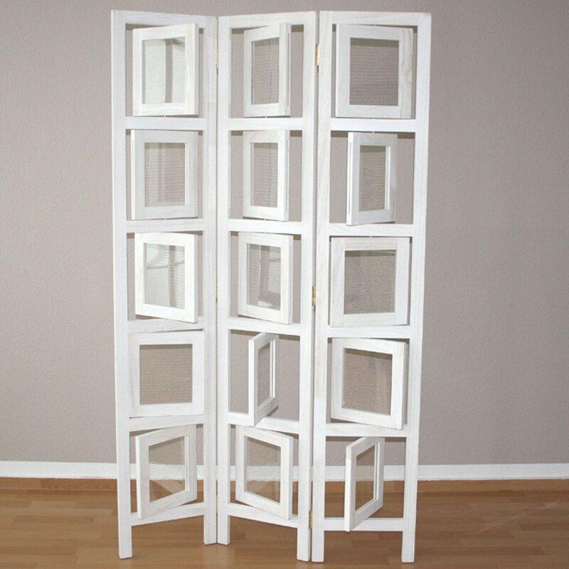 homestyle4u paravent mit 3 paneelen bewertungen. Black Bedroom Furniture Sets. Home Design Ideas