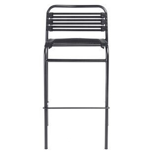 Amico 30 Bar Stool (Set of 4)