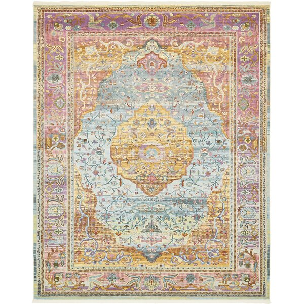 b20200266371 Area Rugs You ll Love
