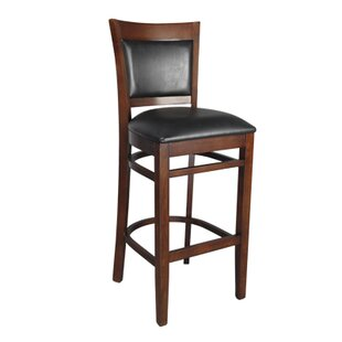 Contempo 30 Bar Stool