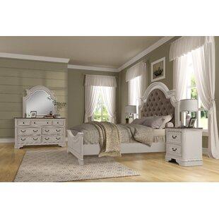 Ensembles de lit: Style - Champêtre | Wayfair.ca