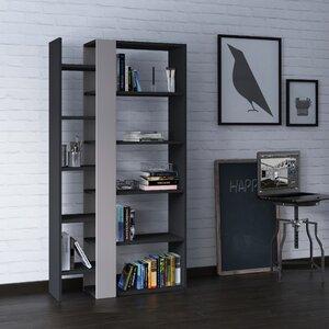 Bookcase von ClearAmbient