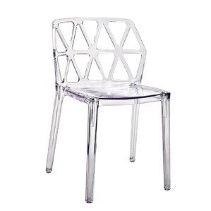 Maddox Side Chair
