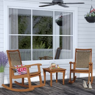 North Cape Outdoor Furniture | Wayfair