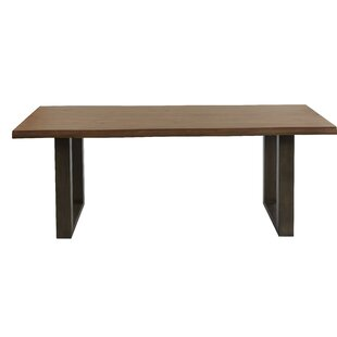 Dorene Dining Table