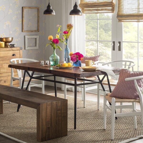 Tremendous Furniture Joss Main Interior Design Ideas Clesiryabchikinfo