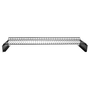 Extra Grill Rack - 34 Series