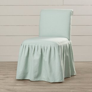 Robins Egg Blue Chair | Wayfair