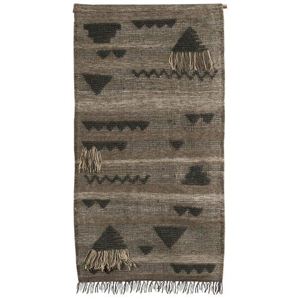 Modern Tapestry   AllModern