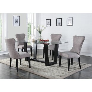 https://secure.img2-fg.wfcdn.com/im/94364142/resize-h310-w310%5Ecompr-r85/3236/32366786/forestville-dining-table.jpg