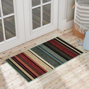 door mats you ll love wayfair