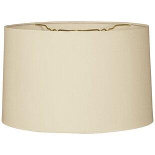 Lamp shades joss main save aloadofball Gallery