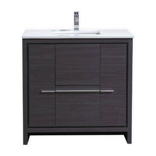 https://secure.img2-fg.wfcdn.com/im/94374570/resize-h310-w310%5Ecompr-r85/3931/39314401/bosley-36-modern-bathroom-vanity.jpg