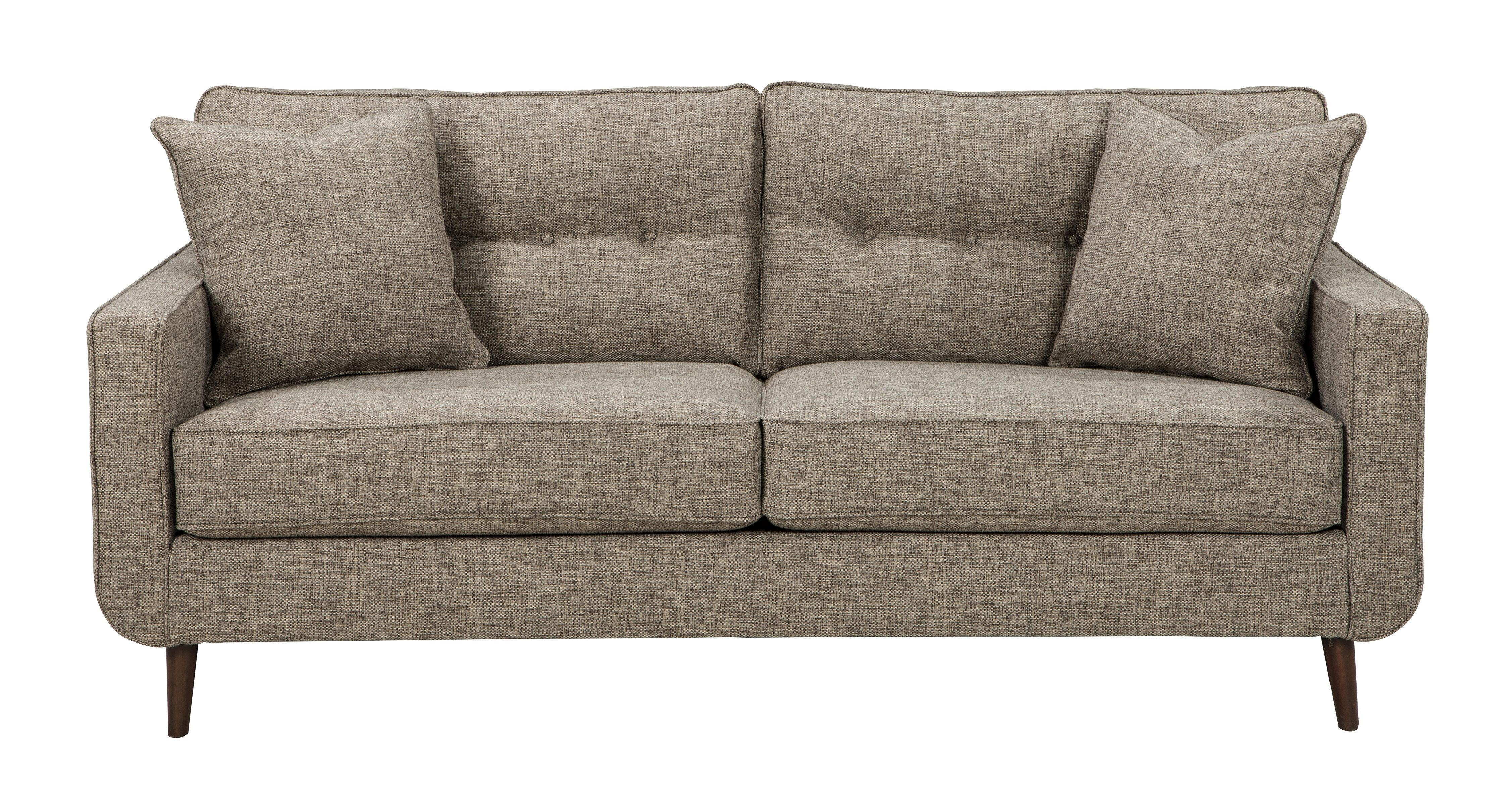 havana furniture beds sofa mataro migliore loveseat bamboo bed